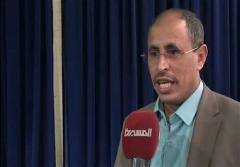 یمن: از سازمان ملل به جزء ارائه اسناد برائت متجاوزان ندیدهایم/ تصمیم گوترش علیه انصارالله نفاق آشکار است
