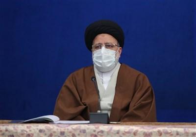 رئیس قوه قضائیه در سمنان: کسانی که فکر میکنند مشکلات با مذاکره حل میشود اشتباه میکنند / نیروهای انقلابی را برای رفع مشکلات قادر میدانیم