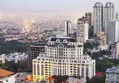 کاهش قیمت لیر، قیمت خانه را از ایران ارزانتر کرد