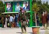 یمن| انصارالله در آستانه آزادسازی کامل مأرب/ عمل غیرانسانی مزدوران سعودی علیه آوارگان