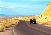 راهنمای سفر جادهای از اصفهان به کیش