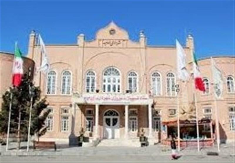 فردی اصلح و انقلابی برای شهرداری ارومیه انتخاب شود