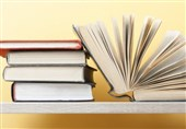 مزایای کتاب خواندن