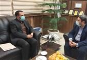انتخاب اسلامشهر به عنوان منطقه پایلوت اجرای طرح پیشگیری از طلاق