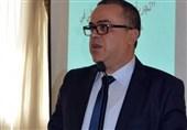 ادعای عجبیب رژیم صهیونیستی برای دریافت غرامت از تونس