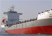 پهلوگیری کشتیهای حاوی روغن خوراکی در بندر شهید رجایی/ مشکلات تامین روغن کشور کم میشود