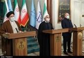 17 درخواست فعالان بورس از سران قوا