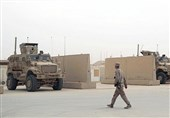درخواست مردم ناحیه البغدادی از دولت الکاظمی؛ «نظامیان آمریکایی را از عینالاسد اخراج کنید»