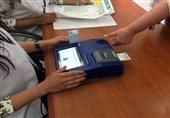 عراق| دیدگاههای گروههای سیاسی درباره نظارت سازمان ملل بر انتخابات