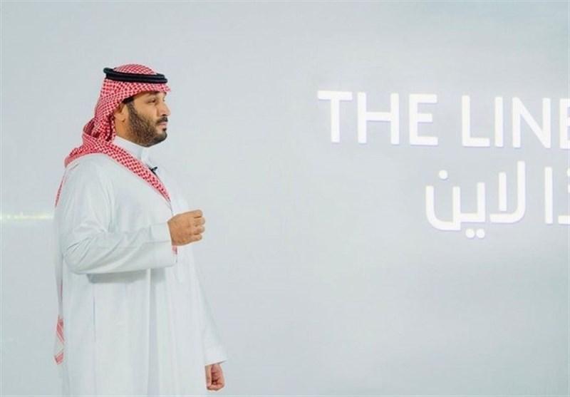 عربستان|خشم سعودیها از کُت چند هزاریورویی بن سلمان در بحبوحه بحران اقتصادی+عکس