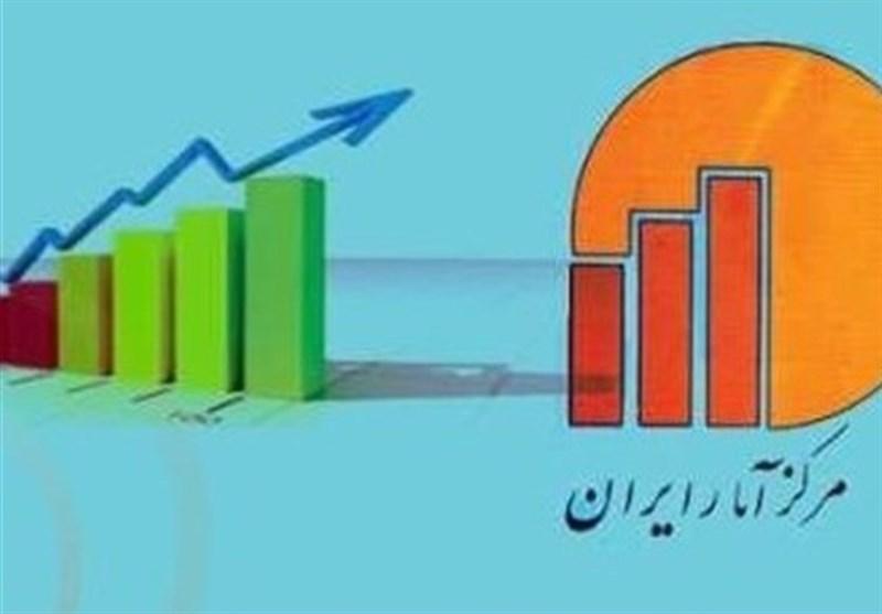 نرخ واقعی بیکاری 24 درصد است نه 9.4 درصد!