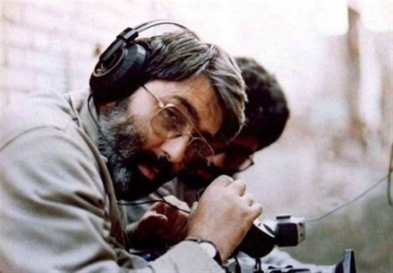 اعتراض شهید آوینی به جریان بهشتی و جشنواره فیلم فجر چه بود؟/سینمایی که خلاف مسیر هویت ایرانی حرکت کرد