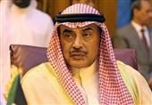 نخست وزیر مستعفی کویت دوباره مامور تشکیل کابینه شد