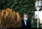 تشکیل جلسه مهم در دولت با حضور جهانگیری، ظریف صالحی