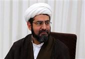 """اخوان صباغ: پروژه """"محله همدل"""" با کمک مسجدیها کلید خورد"""