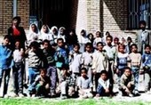 16 سال پس از آتش سوزی دانشآموزان «سفیلان» گذشت/ بخاریهای نفتی همچنان مدارس چهارمحال و بختیاری را گرم میکنند