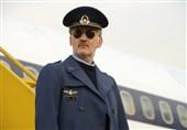 فیلمِ «منصور»؛ تلاش یک فرمانده برای ساخت جنگنده و جنگ با ساختارهای معیوب