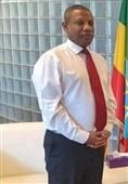 اتیوپی خواستار عقب نشینی ارتش سودان شد