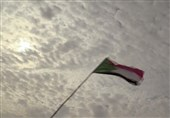 انقلاب عسکری فی السودان ..وحمدوک تحت الإقامة الجبریة