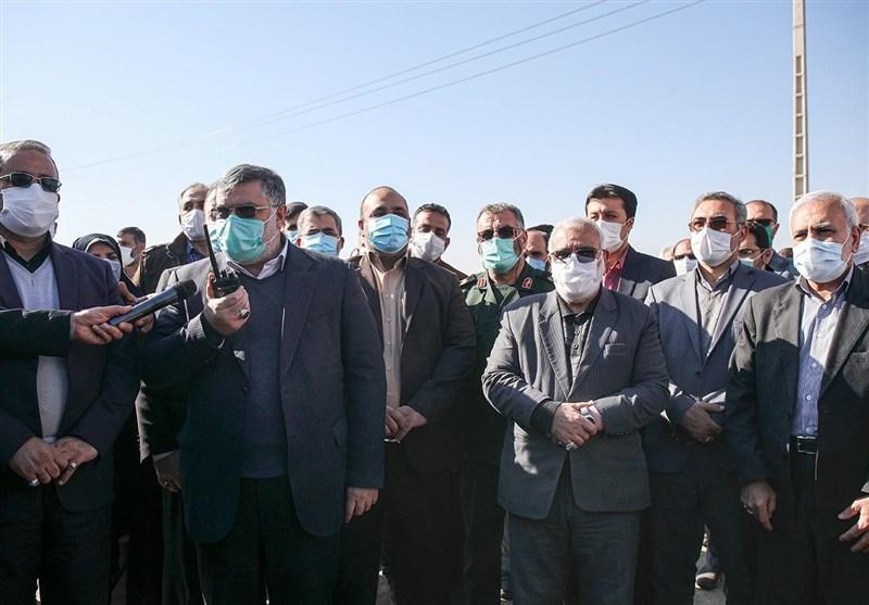 کمیته امداد از مهاجرانی که به روستاها بازگردند حمایت میکند/حاشیه مشهد به متن پیوسته است