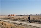 ساخت مسکن ویژه محرومان حاشیه شهر مشهد کلید خورد+تصاویر