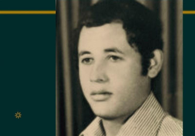 شناسایی هویت پیکر شهید 19 ساله پس از 32 سال