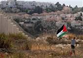 Tel Aviv Regime Pressing Ahead with Land Grab Policies, Settlement Building