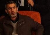 آمریکا رئیس ستاد حشد شعبی را تحریم کرد