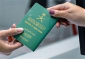 عربستان سفر شهروندانش به افغانستان را ممنوع کرد