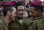 روزنامه صهیونیستی: اعتماد اسرائیلیها به ارتش در پایینترین سطح قرار دارد