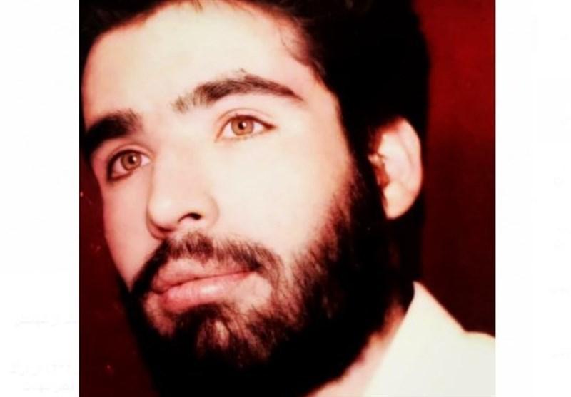 هویت شهید اراکی پس از 33 سال شناسایی شد