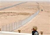 11 هزار عشایر در نوار مرزی استان ایلام استقرار دارند