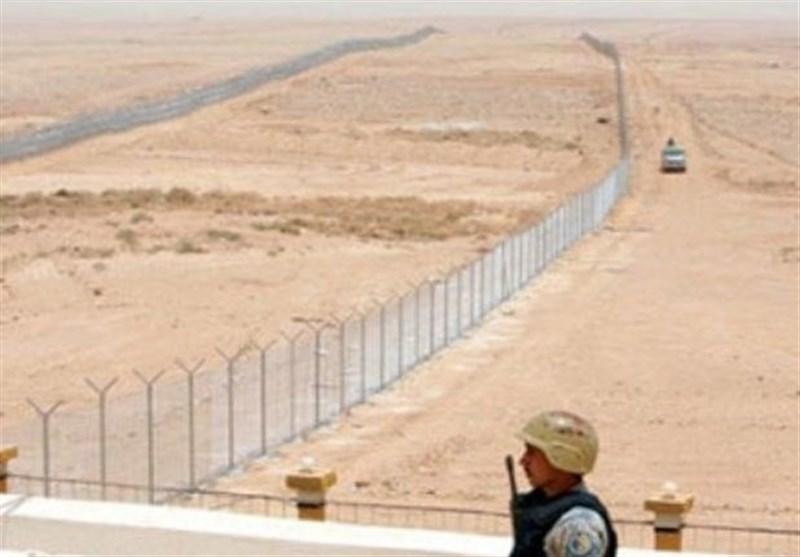 عراق| هشدار درباره تحرکات آمریکا علیه حشد شعبی در نوار مرزی با سوریه
