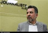 صفر تا صد واکسنهای ایرانی و خارجی کرونا در آوردگاه جهانی