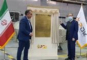 استاندار بوشهر: در افتتاح پروژهها در عسلویه 5 میلیون یورو سرمایهگذاری شد