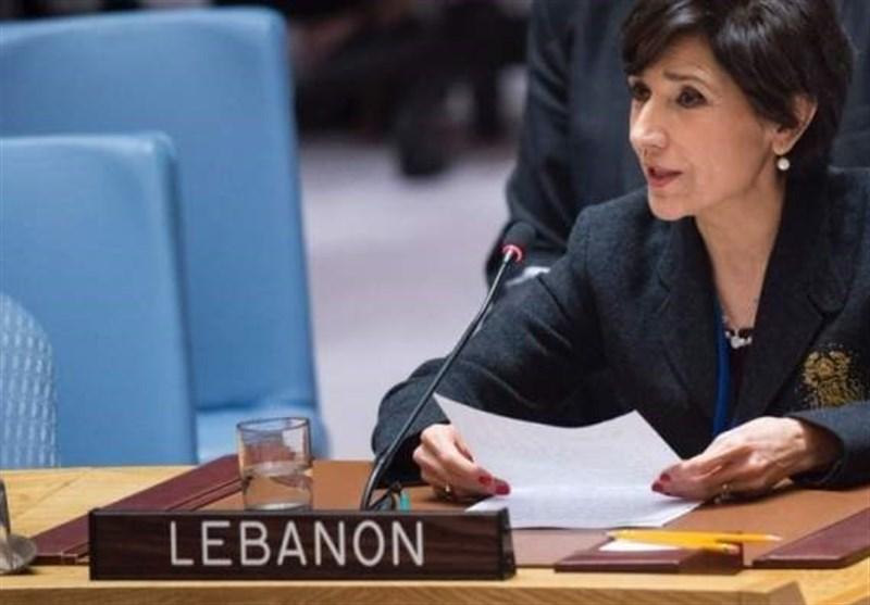شکایت بیروت از اسرائیل در شورای امنیت به دنبال آدمربایی صهیونیستها در مرز لبنان