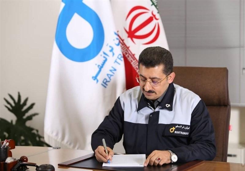 حضور پر قدرت ایران ترانسفو در نمایشگاه برق