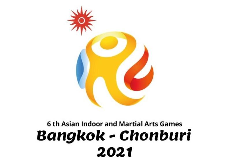 برگزاری مسابقات قهرمانی داخل سالن آسیا به سال 2022 موکول شد
