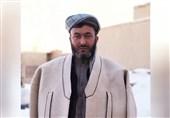 کشته شدن عضو شورای ولایتی «غور» در درگیری با امنیت ملی افغانستان
