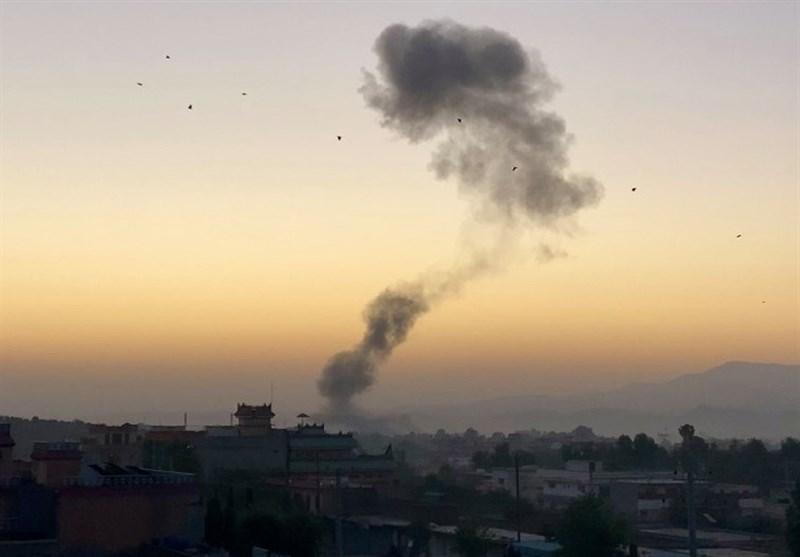 مخفیکاری آمریکا از حمله به کمپ سازمان سیا در افغانستان