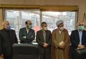 مشکلات استان بوشهر با استفاده از ظرفیتهای صنعت نفت برطرف شوند