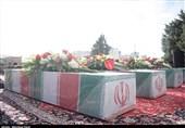 پایان انتظار پس از 40 سال / بازگشت کبوتران عاشق به دیار عاشقان و شهر شهیدپرور اصفهان