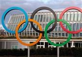 پخش ویژه برنامه المپیک 2020 از شبکه ورزش