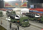 North Korea Upgraded Nuclear Missile Program in 2020, Says UN Diplomat