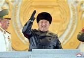 طعنه کره شمالی به همسایه جنوبی: آزمایش موشکی سئول ناشیانه و ابتدایی بود