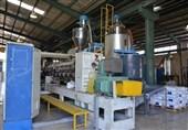 80 واحد تولیدی راکد در کشور توسط بنیاد برکت احیا و به چرخه تولید بازگشت