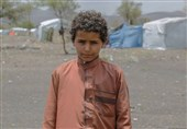 Yemeni Children Attend Tent Camp School as Saudi War, Covid Disrupt Education (+Video)