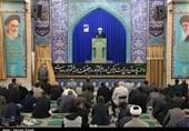 نماز جمعه فردا در شهرهای استان بوشهر اقامه میشود