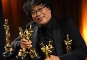 «بونگ جون هو» رئیس هیات داوران جشنواره ونیز شد