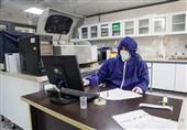 دانشگاه علوم پزشکی ایلام: کوچکترین بیتوجهی موج چهارم شیوع کرونا را درپی دارد